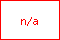 Volvo  D3 AWD Business